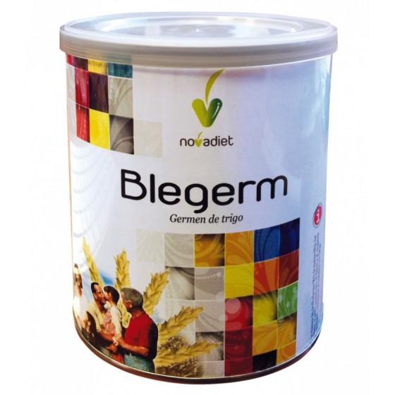 BLEGERM (GERMEN DE TRIGO)