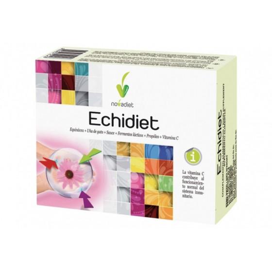 ECHIDIET