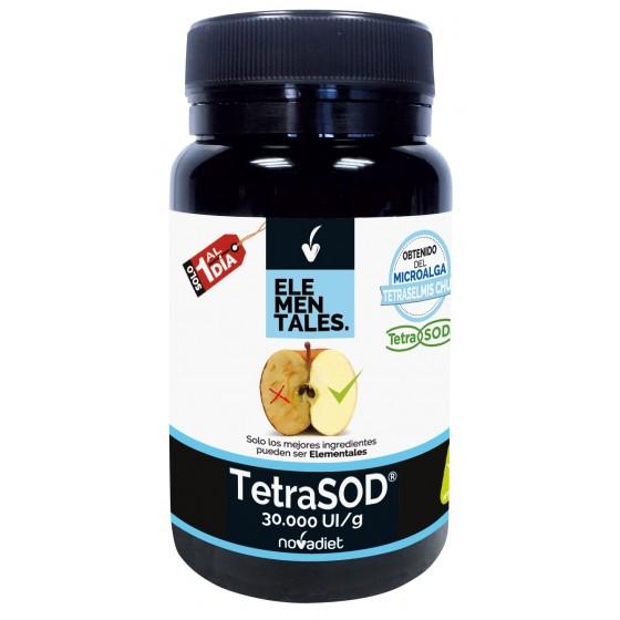 TETRASOD 30000 UI/g
