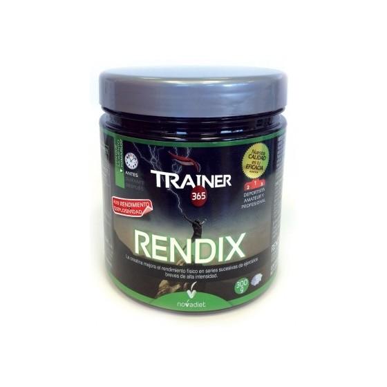 TRAINER RENDIX