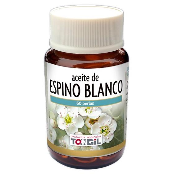 ACEITE DE ESPINO BLANCO 60...