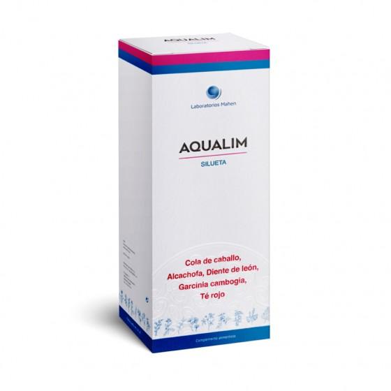 AQUALIM - Mahen - 500 ml
