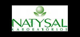 Natysal