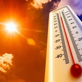 🔥Ola de calor🔥 Lo más habitual es que la ola de calor pueda transcurrir entre mediados de julio y mediados de agosto. 🥵Tiene efectos nocivos para la salud, especialmente en las personas más vulnerables como niños, ancianos y personas enfermas. 💧Vamos a recordar algún consejo para afrontarlo mejor. 🌞Evita salir en las horas centrales del día, durante estas horas los rayos del sol tienen mayor impacto. 🚰No esperes a tener sed para beber, con el exceso de calor se pierden líquidos por lo que tenemos que beber regularmente. 🍲Evita las comidas copiosas. 🏠Cerrar de día y airear por la noche. En casa lo mejor es que todas las estancias permanezcan cerradas hasta que llegue la noche que podemos abrir todas las ventanas y ventilar con aire fresco hasta la madrugada. 🛏En la noche utilizar sábanas de algodón o hilo, que transpiren bien y evitan el sudor. 🚿Duchas cortas y templadas a lo largo del día, siempre que se pueda. #herbolariosartesano #enartesanotecuidamos #oladecalor #consejos #beberagua #verano #sol #calor