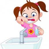 🦷Todos sabemos que el estado de salud de los dientes y de las encías está directamente relacionado con la higiene. 😁😁Lavarse los dientes, al menos, tres veces al día es la base para conseguir tener la boca sana. 💦A lo largo de toda nuestra vida utilizamos cerca de 300 cepillos de dientes, estos tardan más de 100 años en degradarse y forman residuos que acaban en el mar. Sin embargo, los cepillos de💛BAMBÚ💛 son biodegradables y respetuosos con el medio ambiente. Se pueden depositar en la basura orgánica o mejor aún ¡ plantalo! en pocos meses se descompondrá, sirviendo así de abono para la tierra 🌎  Es antibacteriano natural que repele microbios y agentes externos que se acumulan en los cepillos dentales de plástico. Vida útil, en un uso normal de la duración estimada es de unos tres meses. #herbolariosartesano #enartesanotecuidamos #cepillosbambú #higienebucodental #nature #biodegradable #dientes