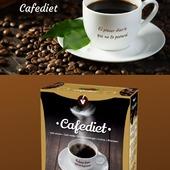 Empezamos el día con una buena taza de café ☕ pero un café diferente ya que cafediet tiene entre sus ingredientes café verde y garcinia cambogia para dificultar la formación y acúmulo de grasa corporal🌞 #herbolariosartesano #cuidatupeso
