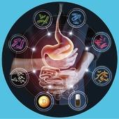 """¿Quién a estas alturas no ha oído hablar de los probióticos? 🦠Esos microorganismos vivos que habitan en nuestro intestino. Estas """"bacterias buenas"""" que se  encargan de nuestras defensas, la digestión y la absorción de nutrientes. Si estos  microorganismos mueren, se crea un desequilibrio en nuestra flora intestinal que puede dañar nuestro bienestar. 🏃Llevar una vida activa, reducir el consumo de alimentos procesados y ricos en azúcares 🍿🍪🍩y aumentar el de alimentos vegetales y ricos en fibra🥒🍎🥝 nos ayuda a cuidar nuestra microbiota intestinal. Además en ciertas épocas podemos reforzar nuestra flora intestinal con un complemento como DIGESFEN PRO que reune 3 cepas probióticas, inulina y Vitamina D en una innovadora presentación en viales de preparación extemporánea, lo que asegura la estabilidad, viabilidad y eficacia de sus 3 cepas probióticas. Puede ser utilizado por toda la familia 👪 y no contiene gluten ni lactosa. 📢Busca en el interior de la caja, tenemos 10 premios de patinete eléctrico🛴🛴🛴🛴 #herbolariosartesano #enartesanotecuidamos #digesfenpro #novadiet #floraintestinal #gases #digestion #intestinoirritable #cuidarse #defensasnaturales #aptoceliacos #sinlactosa"""