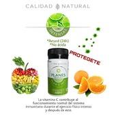 Hoy vamos con la Vitamina C🍊🥝 fomenta un sistema inmunitario saludable, ayuda a sanar las heridas y mejora la absorción del hierro. No nos puede faltar ya que es uno de muchos antioxidantes. #herbolariosartesano #saludnatural#ricasfrutas